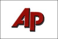 APTN company